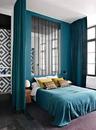 separation de chambre separation de chambre pas cher 1 chambre a coucher avec cloison