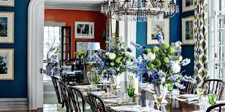Paint Ideas For Dining Rooms White Painting Ideas Dining Room Chair ... Bentleyblonde Diy Farmhouse Table Ding Set Makeover With Annie Painted Chairs Ugarelay Excellent A Comfy Little Place Of My Own Chair Wreaths And The Royal Blue Cream Room Designs One Painted And Upholstered Ding Room Chair Stonegable Small Round Drop Leaf With White Legs 4 Chalk Paint And Big Mistake To Avoid Julie Room Table Kitchen Tables Lyon French Carved Soulpowerinfo Image Result For White Chalk Paint Oval Home