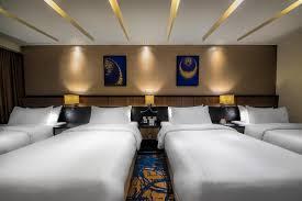 al ghufran safwah hotel makkah mekka aktualisierte preise
