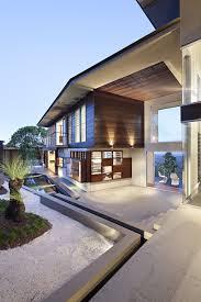100 Bark Architects Maleny House By Design