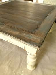 Best 25 Distressed Furniture Ideas On Pinterest Distressing Antiquing Techniques
