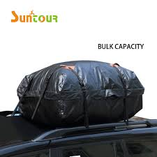 """Auto Trunk Organizer/[34/"""" X14/"""" /] - Trunk Cargo Net - Envelope ... Amazoncom 1993 Nissan Hardbody 4x4 Pick Up Truck Toys Games 2019 Ford F150 Xl Model Hlights Fordcom Ariesgate Fundable Crowdfunding For Small Businses Auto Trunk Organizer34 X14 Cargo Net Envelope Holding Gear On Tailgate With Motorcycles Work 92 X 42 Rbp Parts Wwwtopsimagescom Rbp Honeycomb Hummer H3t Lifestyle Illustrations Behance 48 95 425"""