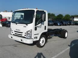 Isuzu Truck Dealer In West Chester, PA | New & Used Truck Parts ... Trucks For Sale In Pittsburgh At Classic Chevrolet Fuller Rt6609a Transmission Assembly For Sale 563557 Isuzu Intertional Dealer Ct Ma 24 Foot Non Cdl Automatic Box Truck Ta Sales Inc Used 1999 Cat 3126 Truck Engine In Fl 1205 Mars Auto Parts Ls Swap Kits Turnkey Pallets 2010 Cummins Cpl 2732 1168 1995 83l 6ct 1326 2015 3937 400hp 1165 Department Bucks County Langhorne Pennsylvania