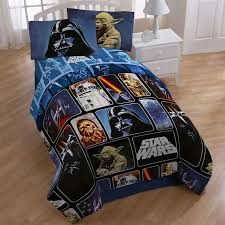 lego star wars bedding lego star wars darth vader minifigure alarm