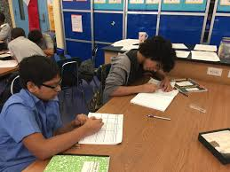 Nyc Doe Sesis Help Desk by Home Ps 191