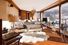 alpen style wohnzimmer modern luxus luxus wohnzimmer