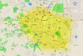 Autism Home Therapy Denver