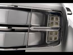 2006 Ford F-250 Super Chief Concept - Headlights - 1024x768 Wallpaper Truck Rewind Ford Super Chief Concept A Modern Luxury Duty Detroit Mi March 092012the 2013 Fseries 2018 F 250 Car Photos Catalog By Caingoe Camionetas Pinterest 2017 F250 V 10 Mod Farming Simulator 17 2006 Headlights 1024x768 Wallpaper Save Our Oceans Antique Debut Cartype