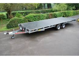 Flatbed Trailer Headboard Tilting Protech Truck Box Trans Craft Tack ... Pickup Truck Toolboxes What Do You Recommend Archive The Sound Zf Transmission Swap 2005 Dodge Ram 2500 Photo Image Gallery Tfranzheim 2004 Ford F250 Super Duty Crew Cab Specs Photos This F550 Looks Great With A Rugby Manufacturing 4yard Dump Body Protech Truck Tool Boxes Slope Lid Alinum Box Allemand Custom Van Solutions Semi Service Bradford 4 Flatbed Pro Tech Tool Boxlevel Kit 35 Nittosultra Wheels Installed Standardboxesjpg Protech Headache Rack Install Question Plowsite