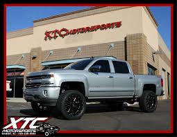 Chris' 2018 Chevrolet Silverado 1500 Amazoncom Amp Research 7613401a Powerstep Running Boards Plug N Amp Power Step Truck Accsories Featuring Linex And Gear Quality Powerstep New Gets Bed Awesome Custom Lift Install Mikes Best Side Step For Lifted 15 Ford F150 Forum Community Of What Have You Done To Your 3rd Gen Tundra Today Page 495 Toyota Car001 Side Retractable Styleside 65 Bed Passenger Only Steps On Tacoma By Vaca Valley Suv Youtube 7512601a Up Your The Right Way Sd Springs Leaf