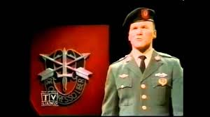 Johnny Horton Sink The Bismarck Year by Ballad Of The Green Berets Hd Ssgt Barry Sadler Youtube