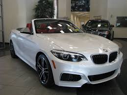 New 2018 BMW 2 Series M240i Convertible In Columbus #13451 | Butler ... Used Trucks Columbus Ga New Car Models 2019 20 Auto Mart Cars Ne Dealer Honda Lease News Of Release And Reviews Craigslist Ga Best For Sale By Owner Options 2018 Nissan Titan Xd Single Cab And For Intertional Used Truck Center Of Indianapolis Intertional Starkville Ms Whosale Express At Mercedesbenz Of In Less Atlanta Serving Norcross Subaru Dealership Rivertown Lynch Cadillac Auburn Opelika