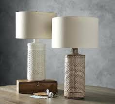 Menards Small Lamp Shades by Jamie Young Lighting Pendant U2013 Runsafe