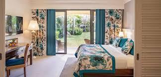 maritim resort spa mauritius buchen balaclava jahn reisen