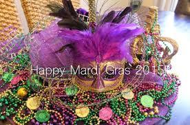 Mardi Gras Wooden Door Decorations by Happy Mardi Gras 2015 Decor Youtube