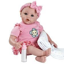 BabyTime Baby Pink SangRaels Yellow Pinterest Baby Dolls