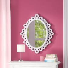 Wayfair Decorative Wall Mirrors by Https Secure Img2 Ag Wfcdn Com Im 19716291 Resiz