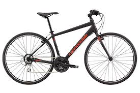Quick 8 Mountain Bikes Road Bikes eBikes Cannondale Bicycles