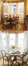 Raymour And Flanigan Dresser Drawer Removal by How To Refinish A Table Home Stories A To Z