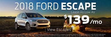 New Ford And Used Car Dealer In Keyport, NJ Near Middletown | Tom's Ford New Ford And Used Car Dealer In Keyport Nj Near Middletown Toms Led Taillights Which Company Page 2 Truck Enthusiasts 1942 46 47 48 49 50 51 52 Ford Truck Speedometer Gear Nos 01t Mercury Classic Pickup Trucks 1948 1949 1950 1951 1952 1953 Special Edition Trucks Flareside Ownersjump In Forums Eight Ways Automakers Make Cars Obsolete And How To Overcome Them 1956 V8 Double Action Fuel Pump 4315 1962 Chevrolet Parts Old Chevy Photos Collection Pickup Old Antique Colctibles Fords American Road Camper If Youre Inrested The Nos Obsolete Parts For Gm Chysler Cars