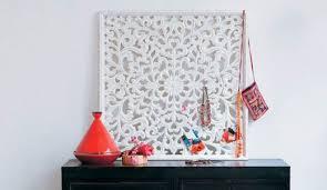 tableau cuisine maison du monde decoration murale cuisine decoration murale cuisine maison du
