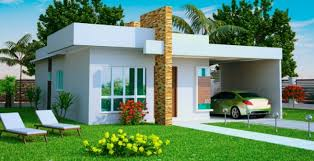 104 Contempory House Gorgeous Small Contemporary Design Pinoy Designs Pinoy Designs