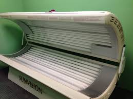 Sunquest Tanning Beds by 25 Beautiful Tanning Bed Bulbs Ideas On Pinterest Tanning Bed