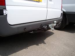 Towbars Amazoncom Husky 30508 Adjustable Tow Bar 5000 Lbs Load Prime 55 Tir Led Light Fptctow55 Stl Bars Jeremy Eeering Readybrute Elite Rv Custom Build Electrics A Frames Cerficationquotes Southern Towbars Towing Equipment 28 Furness Ave Edwardstown 4x4 Accsories Tyres Uniweld Mufflers Exhausts In Volkswagen Towbar Fitting Witter Recovery Towlink Mobile Machinery Major Projects Cmp Setting Up Your Vehicle For Flat Magazine Fixed Head Double Tube Sabs Approved