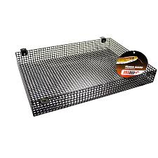 Reptile Heat Lamps Uk by Reptile Heating Guards Livefood Uk Ltd