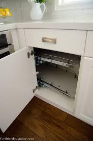 Ikea Kitchen Cabinet Doors Custom by Ikea Corner Kitchen Cabinet Cute Kitchen Cabinet Doors For Used