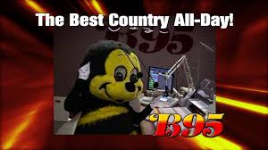 100 B95.com B95 All The Best Country