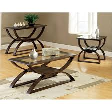 steve silver end table dylan dy300e living room furniture
