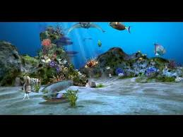 les 25 meilleures idées de la catégorie fond d écran aquarium sur