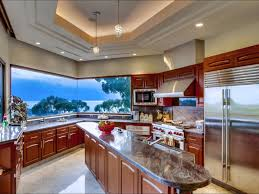 La Jolla Real Estate Stunning Custom La Jolla Home for Sale With