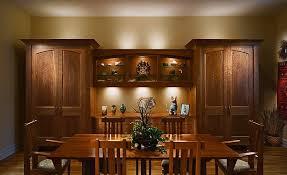 Dining Room Wall Cabinets Inspiration Ideas Decor Nice Cabinet Custom Chinajpg