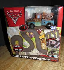 Mattel Disney Pixar CARS 2 - Mater Collect And Connect 24pc. Puzzle ... Waiter Mater Toy Car Die Cast And Hot Wheels Mattel Disney Pixar Pixar Cars Take Flight Nasca Truck Toons Moon Blue Toys Books Games Fhprice2movioetruckmatertoydisneycarsshakengo Huge Max Tow Monster Truck 3 Crash Lightning Drag Star Cars 2 German Materhosen Count Dracula Artstation Infinity By Ballen B Allen Buy Hero Feature Vehicle Multi Color Online At Low Movie Lights Sounds Amazoncouk Mcqueen Animation Mcqueen Png Download Amazoncom Disneypixar Wheel Action Drivers Disneypixar Signature Premium Precision Series Diecast