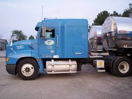 Superior Carriers And Carry Transit - Trucker Forum - Trucking ...