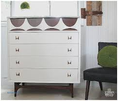 Broyhill Brasilia Gentlemans Dresser by Storage Benches And Nightstands Elegant Broyhill Brasilia