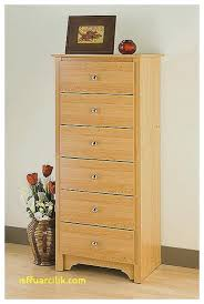South Shore 6 Drawer Dresser by South Shore Step One Dresser 316003 South Shore Step One 5 Drawer