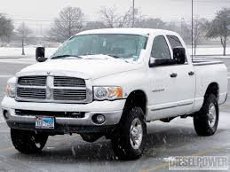 2005 Dodge Ram Pickup 2500 Photos, Specs, News - Radka Car`s Blog 2005 Used Dodge Ram 1500 Rumble Bee Limited Edition For Sale At Webe 2500 Quad Cab Truck Parts Laramie 59l Cummins 3500 Questions My Damn Reverse Lights Stay On When My 05 Daytona Magnum Hemi Slt Stock 640831 For Sale Near Preowned Crew Pickup In West Valley Sold Ram Reg Hemi Meticulous Motors Inc Nationwide Autotrader Stk J7115a Southern Maine Srt10 22000 Dually Custom Trucks 8lug Magazine Detroitmuscle313 Regular Specs Photos