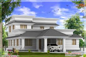 October 2012 - Kerala Home Design And Floor Plans New Ideas For Interior Home Design Myfavoriteadachecom 4 Bedroom Kerala Model House Design Plans Model House In Youtube Front Elevation Country Square Ft Plans Ideas Isometric Views Small Modern Elevation Sq Feet Kerala Home Floor Story Flat Roof Homes Designs Beautiful 3 And Simple Greenline Architects Calicut Nice Gesture To Offer The Plumber A Drink Httpioesorgnice Pictures