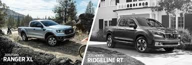 019 Ford Ranger XL Vs. 2019 Honda Ridgeline RT - Boulevard Ford Of Lewes 2017 Honda Ridgeline Challenges Midsize Roughriders With Smooth 2016 Fullsize Pickup Truck Fueltank Capacities News Accord Lincoln Navigator Voted 2018 North American Car And The 2019 Ridgeline Canada Truck Discussion Allnew Makes Cadian Debut At Reviews Ratings Prices Consumer Reports Chevrolet Silverado First Drive Review Peoples Chevy New Rtlt Awd Crew Cab Short Bed For Sale Cant Afford Fullsize Edmunds Compares 5 Midsize Pickup Trucks Midsize Best Buy Of Kelley Blue Book