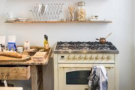 küche erneuern bild 10 schöner wohnen