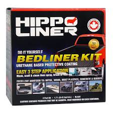 HIPPO URETHANE BEDLINER Bedliner Styleside 80 The Official Site For Ford Accsories Mikes Paint And Body Speedliner Spray In Bedliner Best Doityourself Bed Liner Paint Roll On Spray Durabak Toyota Truck Mat Youtube Rhino Liners Cedar Rapids Iowa Hculiner Truck Bed Liner Installation Hippo Urethane In Sioux City Knoepfler Chevrolet West Virginia Bedliners Trucks Off Road Truckman Gripped By New Skid Resistant Bedliners Commercial Boomerang Rubber Fast Facts On A 2017 Dodge Ram 2500