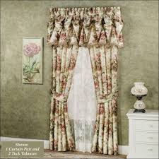 furniture amazing jcpenney sheer curtains jcpenney curtain