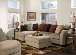 furniture awesome pottery barn sectional leather slipcovers that