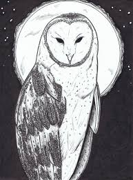 Barn Owl Totem By HawkeyeVSGirl On DeviantArt 382 Best Barn Owls Images On Pinterest Barn Owl Photos And Beautiful My Sisters Favorite It Used To Be Mine Pin By Hans De Graaf Uilen Bird Animal Totem Native American Zodiac Signs Birth Symbolism Meaning Dreams Spirit 1861 Snowy Saw Whets 741 Owls Birds 149 Animals 2 Snowy Owl Necklace Ceramic Pendant The Goddess Touch Animism Youtube Pole Trollgirl Deviantart
