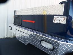 Features - Utility Bodywerks - Horse RV Truck Haulers & Sales Custom Truck Beds Trailers Armstrong Fabricaton 1997 Ford F250 Powerstroke Tonneau And Bed Caps By Partywave On Covers Diamond Bed 90 Plate Photo Gallery 14c Chevy Silverado Gmc Sierra Trucks Kw Tool Boxes Unique 5th Caps Automotive Box Work Tcusa Tonneau Cover Closed Retractable Ladder Rack Hard Pickup A F150 With Pulls Boat Trailer Flickr The Ultimate Locks Trunk Low Profile Alumbody Life As An Artists Wife Cowboy Bought A