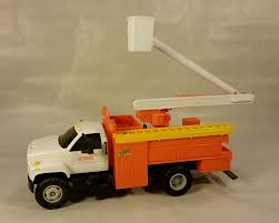 NYSEG DG Productions GMC Bucket Truck #dgproductions #gmc | NYSEG ... Amazoncom Little Tikes Dirt Diggers 2in1 Dump Truck Toys Games 2017 Hess And End Loader Light Up Toy Goodbyeretail Intertional 4300 Altec Bucket C Flickr Long Haul Trucker Newray Ca Inc Sce Volunteers Cook Electric Made Of Food Cans 3bl Buy Bruder 116 Man Tga Low Online At Universe Decool 3350 King Steer Building Block Set Lloyd Ralston Ho Scale 7600 Utility Wbucket Lift Yellow Air Pump Crane Series Brands Products Www Lighted Ford F450 Xl Regular Cab Drw Service Body Lego Technic Lego 8071 Muffin Songs