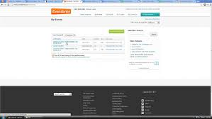 How To Create A Promo Code In Eventbrite All Green Discount Code Case Boss Shipping Code Promo Airbnb 2019 Eventbrite Coupon Vitamix Uk How To Add A Action Blocks Available With Email Plus Framework Lkedin Premium Career Coupon Widget Setup Gleam 100 Upcoming Social Media Tech Events Packersproshop Com Berkshire Theater Group Creating Refer Friend Reward Or Sold Out Barkhappy Boston Pup Ice Cream Benefiting Apply Access Your Order